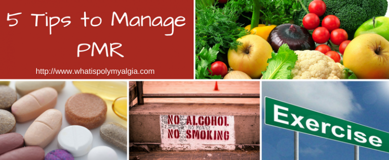 tips-to-manage-polymyalgia-rheumatica